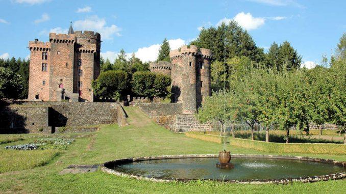 Chateau-Dauphin_cc.wiki_05_800