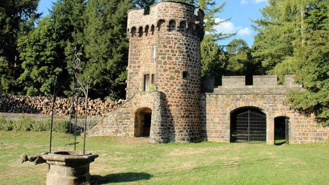 Chateau-Dauphin_cc.wiki_06_800