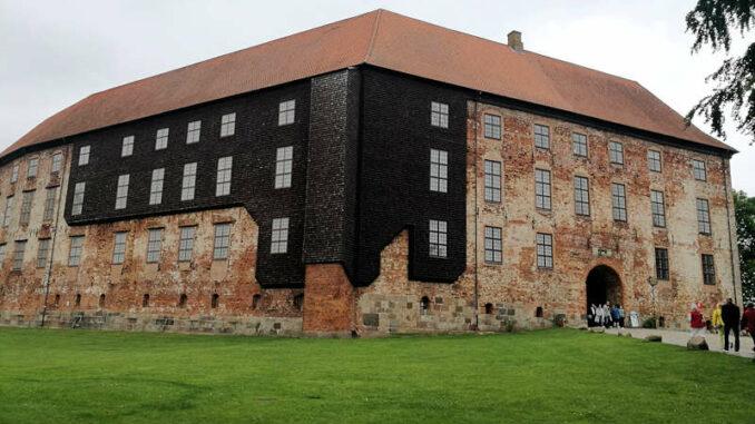 Schloss-Koldinghus_Eingang_142706