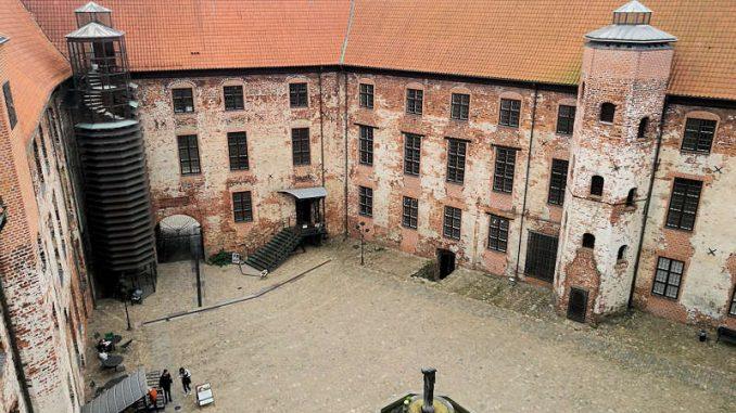 Schloss-Koldinghus_Innenhof_151132