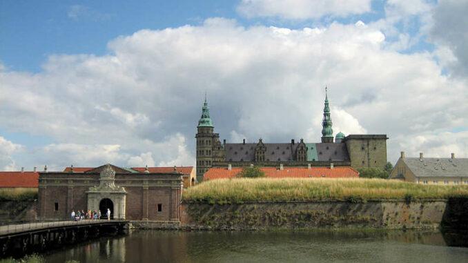 Schloss-Kronburg_Keyvisual_0870