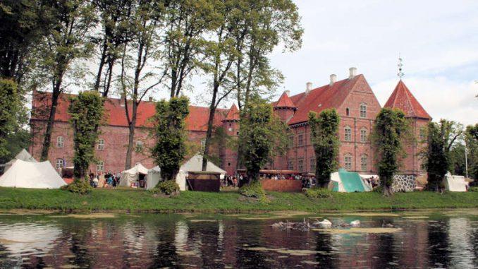Schloss-Voergaard_Rueckseite_7591