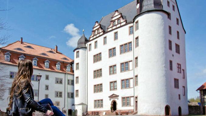 Schlossmuseum-Heringen-by-Christian-Schelauske-22