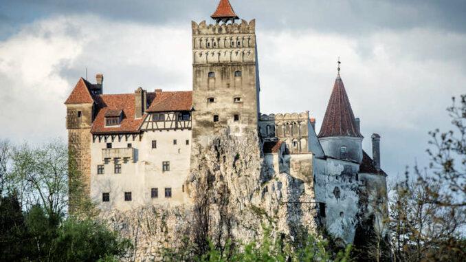 burgen.de_Bran-Castle_Totale