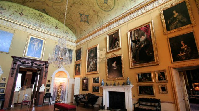 Kingston-Lacy_Galerie_0749