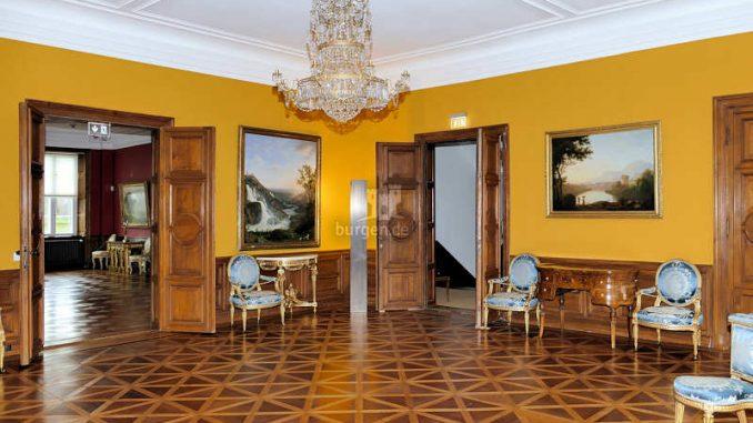Schloss-Ahrensburg_Emkendorfsaal_JuergenJobst