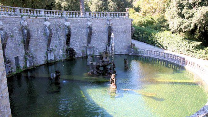 Villa-Lante_Brunnen-002_9871