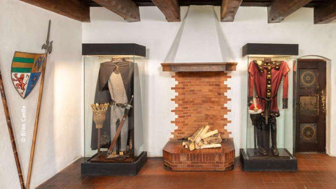 burgen.de_Bran-Castle_Ausstellung