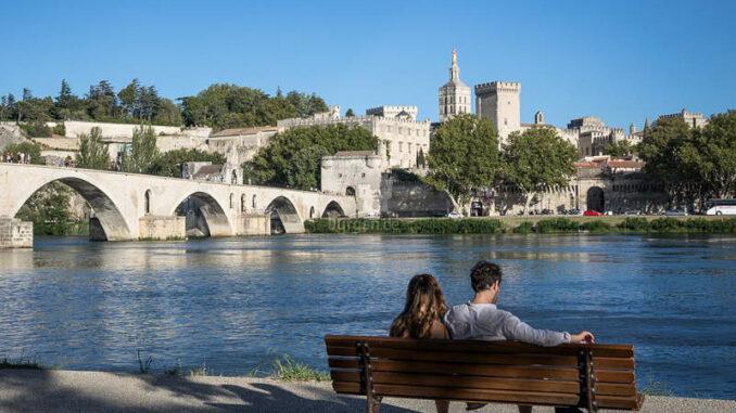 Avignon_Bruecke_c-empreintedailleurs-7718