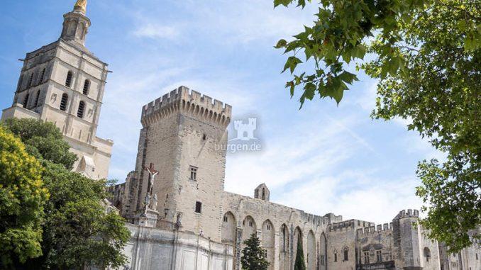 Avignon_Palais_c-empreintedailleurs-2729