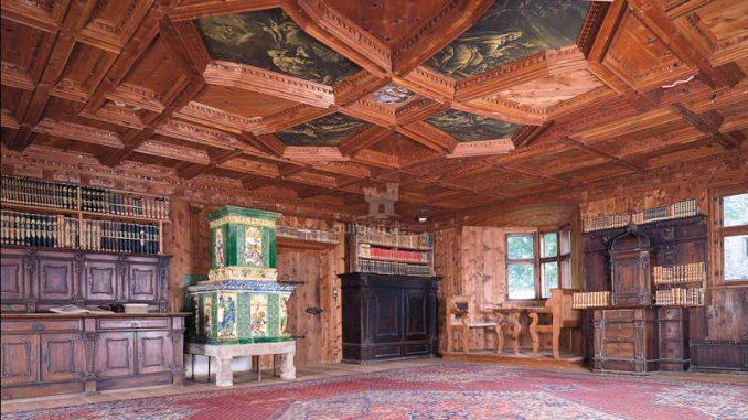 Burg-Taufers_1583152068-43_och