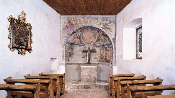 Burg-Taufers_1583152070-55_och