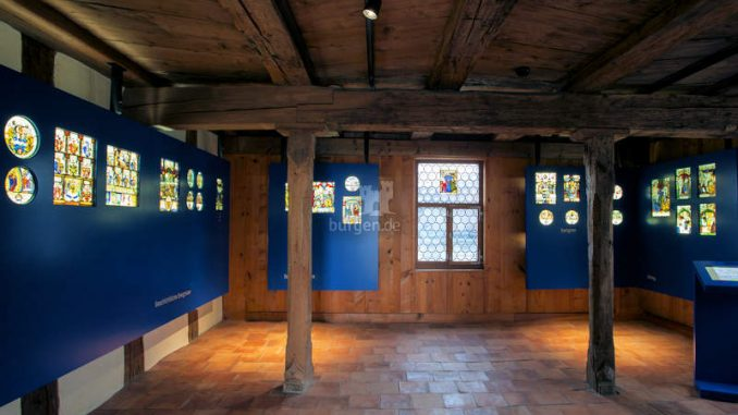Burg-Zug_1584026098-MG_5825_Ausstellung-2