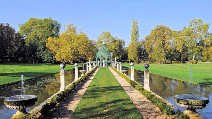 Chateau-Chantilly_ile-d-amour-c-otte