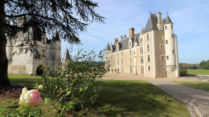 Chateau-de-Montpoupon_Innenhof_6397