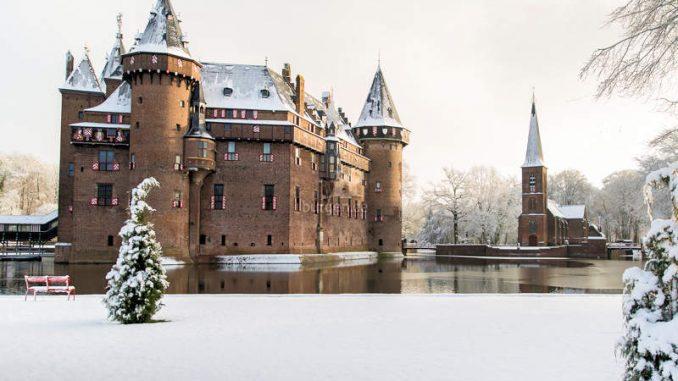 Kasteel-de-Haar_Winterzauber_0299
