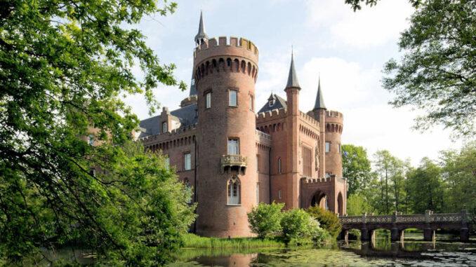 Schloss-Moyland_1586173427-Foto-StiftungMuseumSchlossMoyland