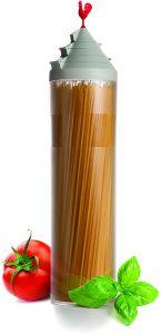 Spaghetti Dose Burg © OTOTO