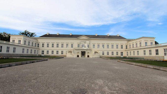 Herrenhausen_Schloss_Nahaufnahme_4178