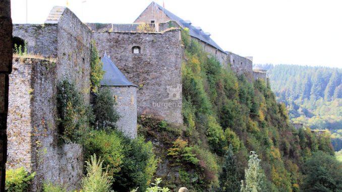 Chateau-de-Boullion_Blick-zum-Palas_Rentrop_4281