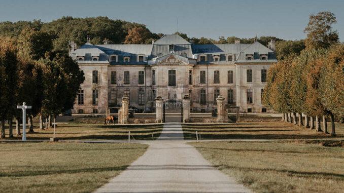 Chateau-de-Vaux_Vorderseite
