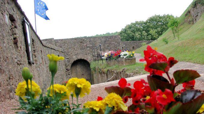 Chateau-des-Ducs-de-Lorraine_Aufgang_c-Chateau