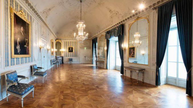 Schloss-Esterhazy_Spiegelsaal_1455S_c-AndreasTischler_HQ