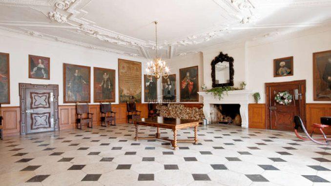 Schloss-Herberstein_1591973710-Neuer-Rittersaal_c-Herberstein