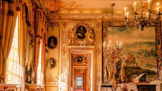 Blenheim-Palace_Details-Innenrraeume-002
