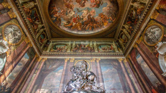 Blenheim-Palace_Details-Innenrraeume