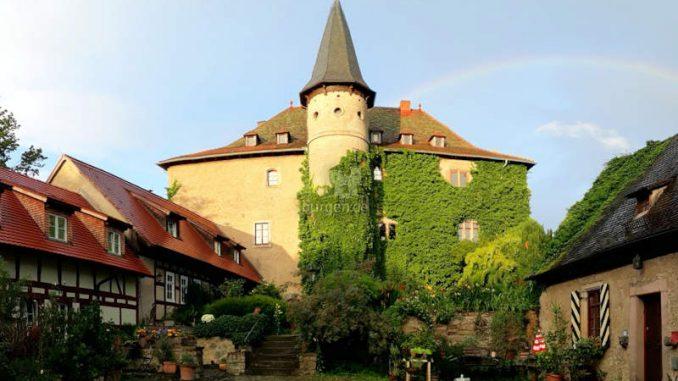 Burg-Brandenstein_Innenhof