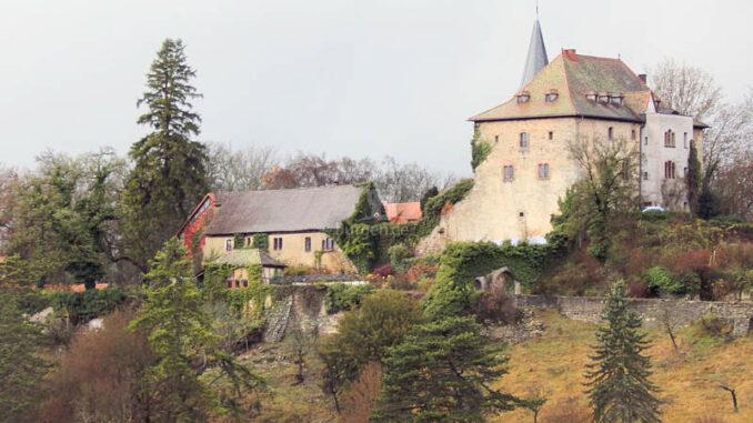 Burg-Brandenstein_im-Herbst