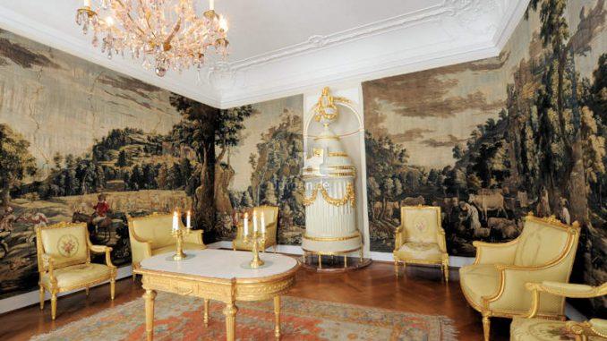Schloss-Berchtesgaden_Damensalon_c-Schloss-Berchtesgaden