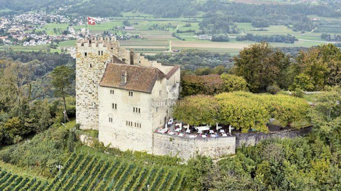 Schloss-Habsburg_Seitenansicht_DSC0047