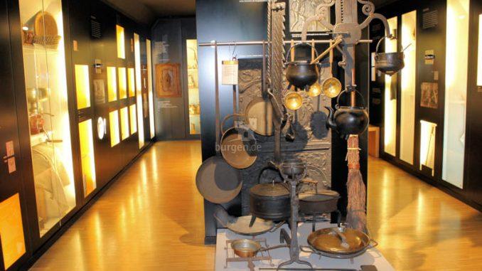 Genovevaburg_Eifelmuseum-2_c-Stadt-Mayen
