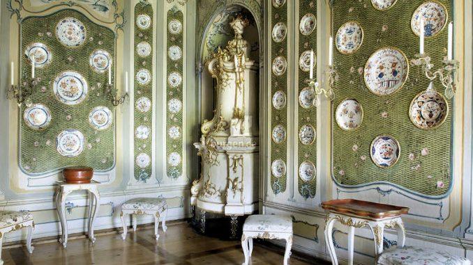 Schloss-Eggenberg_Porzellankabinett_c-Universalmuseum-Joanneum