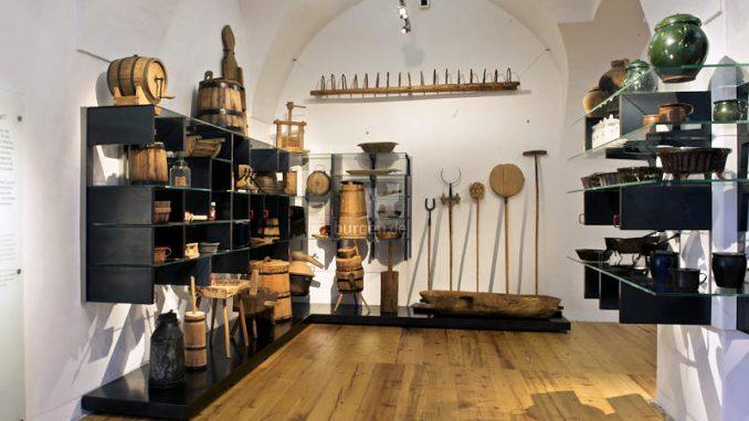 Schloss-Stainz_Landwirtschaftsmuseum