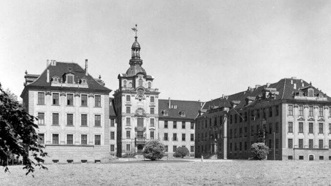 Schloss-Zerbst_historisch