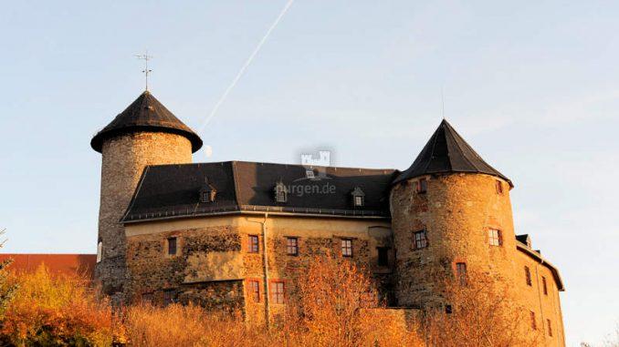Voigtsberg_im-Abendlicht