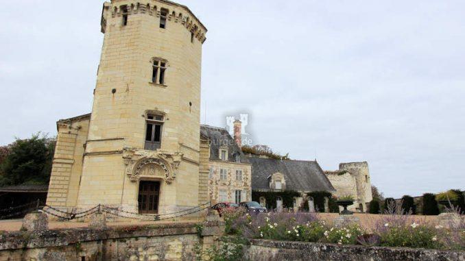 St-Aignan_Gesindehaus_5927