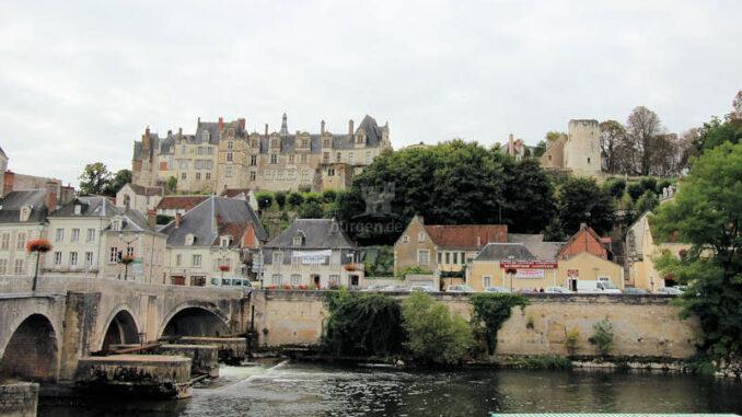St-Aignan_ueber-den-Fluss_5919
