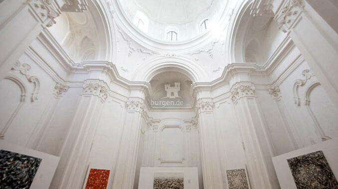 Castello-Aragonese_Ausstellung_c-CA