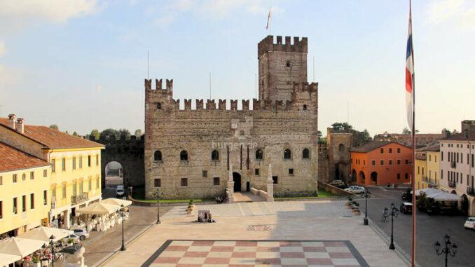 Castello-Inferiore-di-Marostica_Schachbrett_c-CIM