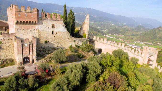 Castello-Inferiore-di-Marostica_Superiore_c-CIM