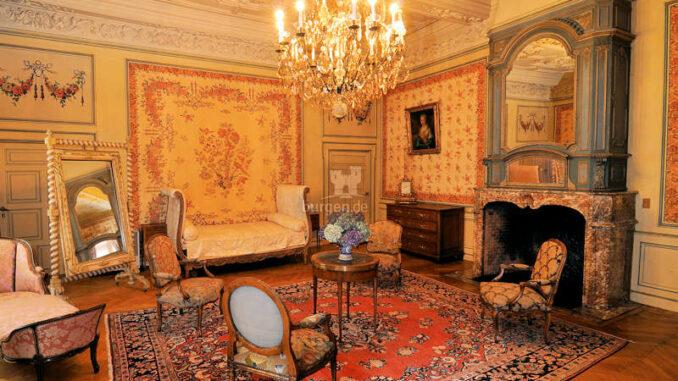 Chateau-de-Modave_Duchesse