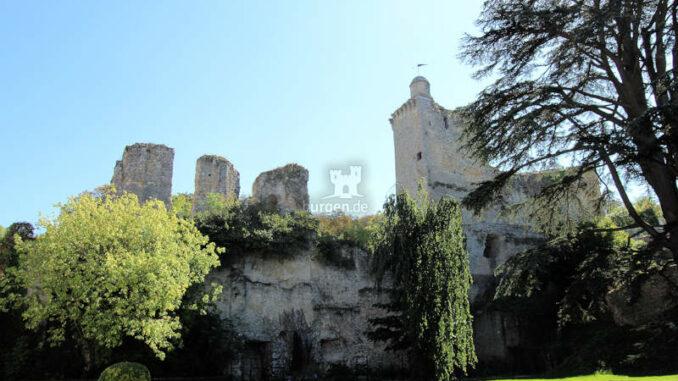 Chateau-de-Vendome_Keyvisual