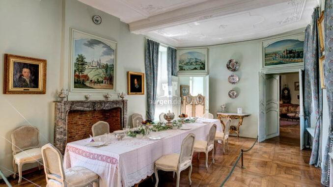 Chateau-de-Veves_Salon-1_c-CdV