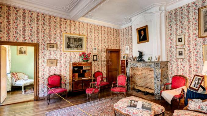 Chateau-de-Veves_Salon-2_c-CdV