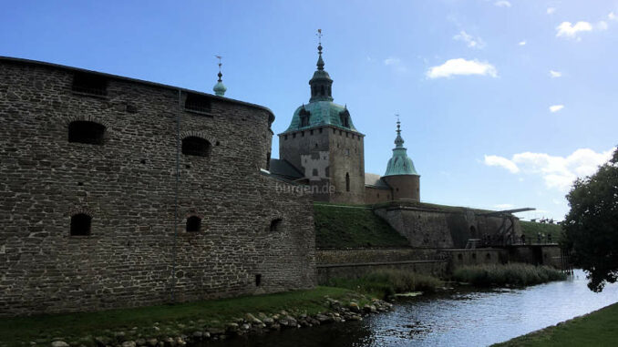 Kalmar_Frontal_3211