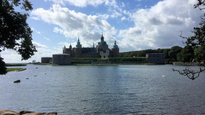 Kalmar_Panorama_3204